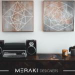 interior designers in faridabad