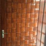 residential interior designer in faridabad
