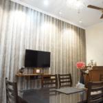 home interior design in faridabad