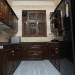interior design firms in faridabad